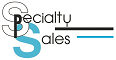 Specialty Sales LLC